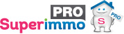 Superimmopro : Infos pour agents immobiliers